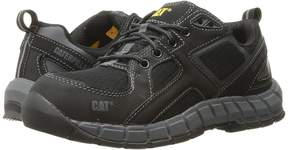 Caterpillar Gain Steel Toe Men's Lace up casual Shoes