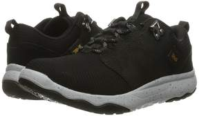 Teva Arrowood WP Women's Shoes