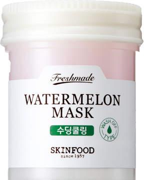 Skinfood Freshmade Watermelon Mask