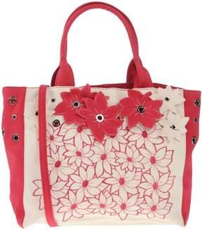 Pinko BAG Handbags