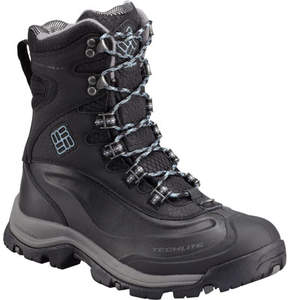Columbia Bugaboot Plus III Omni-Heat Boot (Women's)
