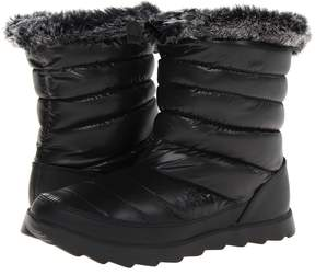 The North Face Thermoball Micro-Baffle Bootie Women's Slippers