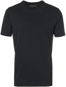 Diesel Black Gold slim-fit T-shirt