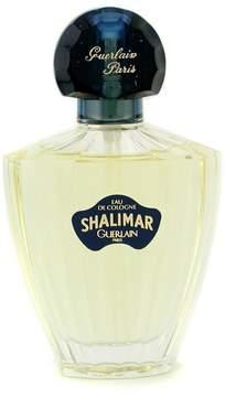 Guerlain Shalimar Eau De Cologne Spray