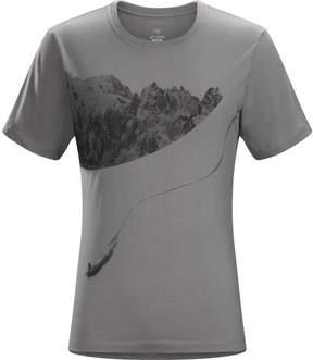 Arc'teryx Journey Down T-Shirt