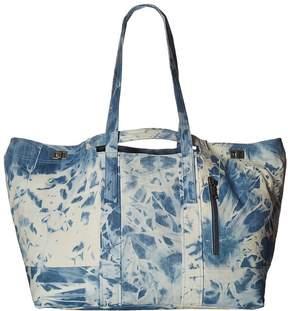 Steve Madden Darla Large Tote Tote Handbags