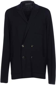 Ralph Lauren Black Label Blazers