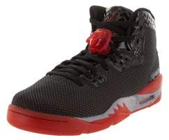 Jordan Nike Kids Air Spike Forty Bg Basketball Shoe.