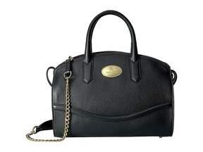 Roberto Cavalli GSB002PZ24105051 Handbags
