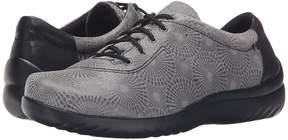 Klogs USA Footwear Pisa Women's Shoes