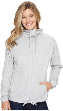 Exofficio BugsAway Sol Cool Jacket Women's Coat