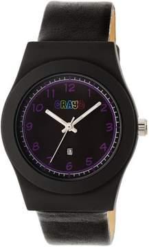 Crayo Cr4101 Dazzle Ladies Watch