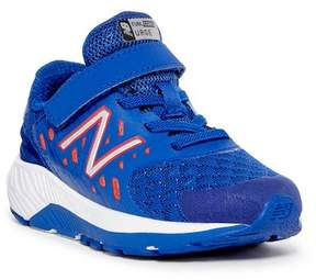 New Balance FuelCore Urge Athletic Sneaker (Baby & Toddler)