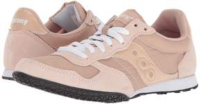 Saucony Bullet Women's Classic Shoes