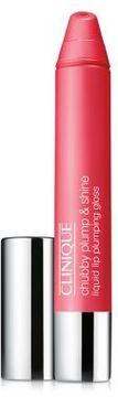 Clinique Chubby Plump and Shine Liquid Lip Plumping Gloss