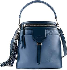 Tod's Thea Medium Shoulder Bag
