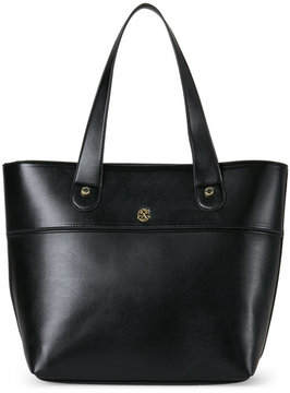 Christian Lacroix Penelope East-West Tote