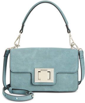 Steve Madden Ethel Top Handle Crossbody