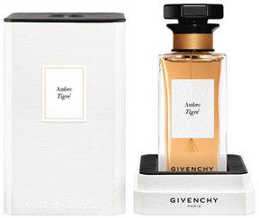 L'Atelier de Givenchy Ambre, 100 mL
