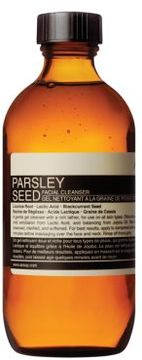 Aesop Parsley Seed Face Cleanser/6.8 oz.