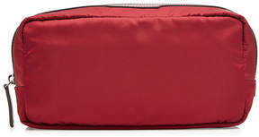 Anya Hindmarch Essentials Fabric Pouch