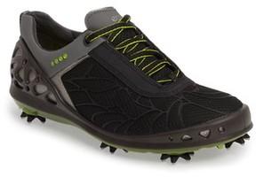Ecco Women's Cage Evo Golf Shoe