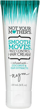 Not Your Mother's Smooth Moves Frizz Control Hair Cream