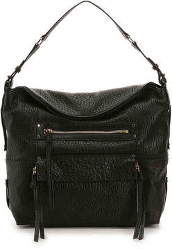 Kooba Tuscon Leather Shoulder Bag - Women's