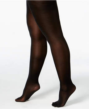 Berkshire Queen-Size Easy-On Diamond Tights 5043