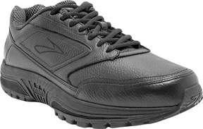 Brooks Dyad Walker (Men's)