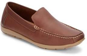 Dockers Mens Kaufman Driver Loafer Shoe.