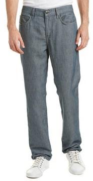 Joe's Jeans The Brixton Shipman Wash Straight & Narrow Jean.