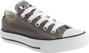 Converse Chuck Taylor All Star Low Sneaker (Children's)