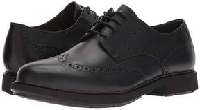 Camper Neuman - K100156 Men's Lace up casual Shoes