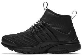 Nike Presto Mid Utility Premium Women's Shoe