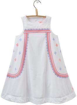 Joules Girls' Dress
