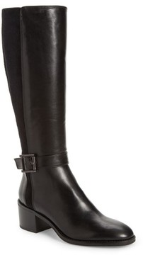 Aquatalia Women's Joanna Weatherproof Tall Boot