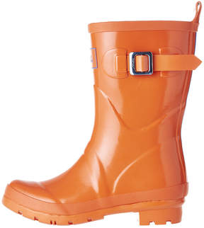Joules Kelly Welly Boot