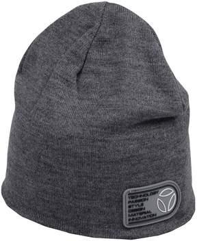 MOMO Design Hats