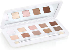 Models Own Barely There Eyeshadow Palette - Only at ULTA