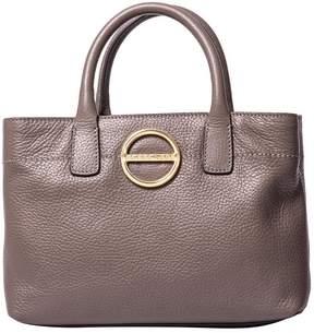 Borbonese Small Borbonissima Handbag