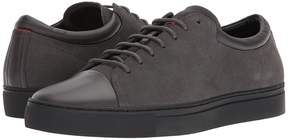 HUGO BOSS Casual Futurism Lace-Up by HUGO Men's Shoes