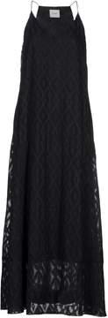 Charli 3/4 length dresses