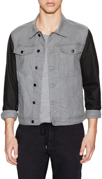 Joe's Jeans Men's Revival Jacket