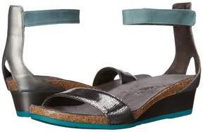 Naot Footwear Pixie Women's Sandals