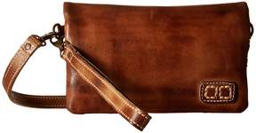 Bed Stu Cadence Bags