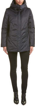 Dawn Levy Vicky Down Coat
