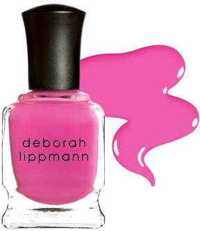 Deborah Lippmann Lacquer - Whip It Nail