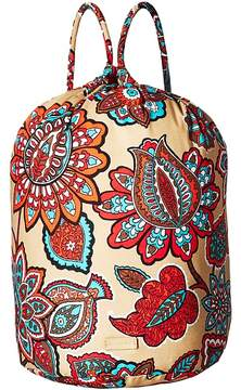 Vera Bradley Iconic Ditty Bag Bags