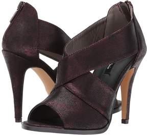 Michael Antonio Laster Women's Dress Sandals